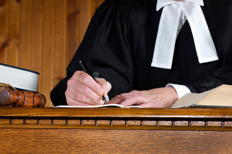 Crown Court Representation - Harris Cuffaro & Nicholas