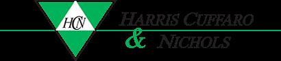 Harris Cuffaro & Nichols