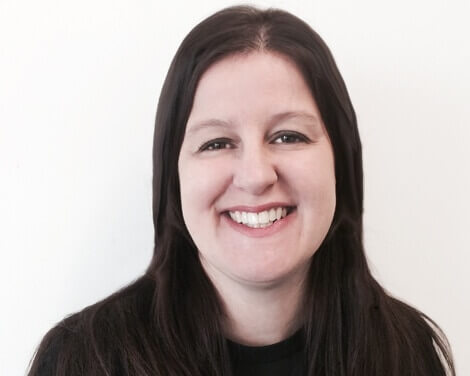 Emma Davenport, Assistant Solicitor, solicitor in Harlow