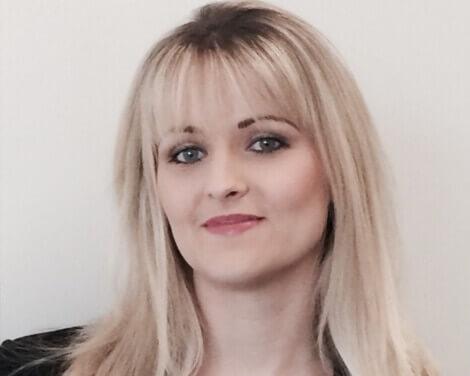 Lauren Bond, Partner, solicitor in Harlow