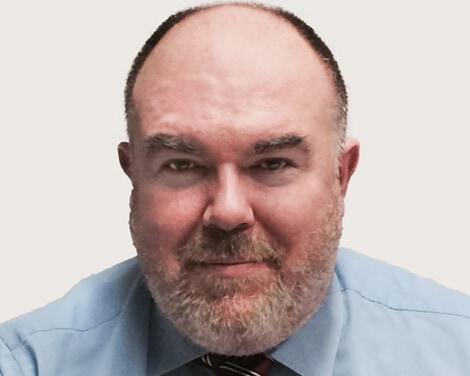 StuartCoope, Senior Partner, solicitor in Harlow
